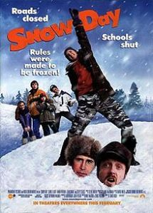 220px-Snow_day_poster