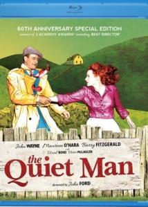 quietman_blu-300x420