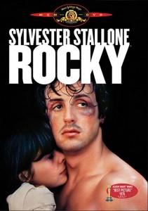 rocky-2-211x300