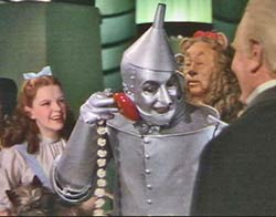 Tin-man-gets--heart