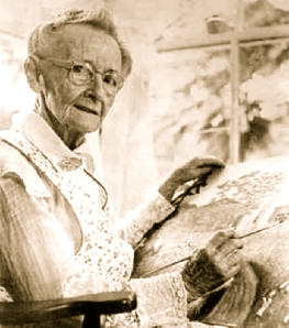 grandma-moses