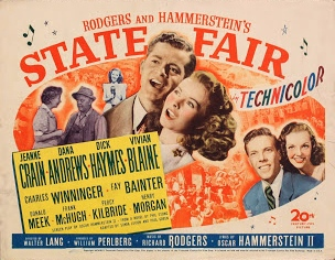 StateFairPoster
