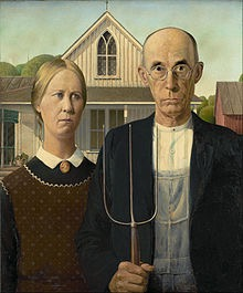 220px-Grant_Wood_-_American_Gothic_-_Google_Art_Project