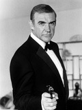 never-say-never-again-sean-connery-1983