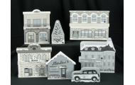 its a wonderful life collection_0