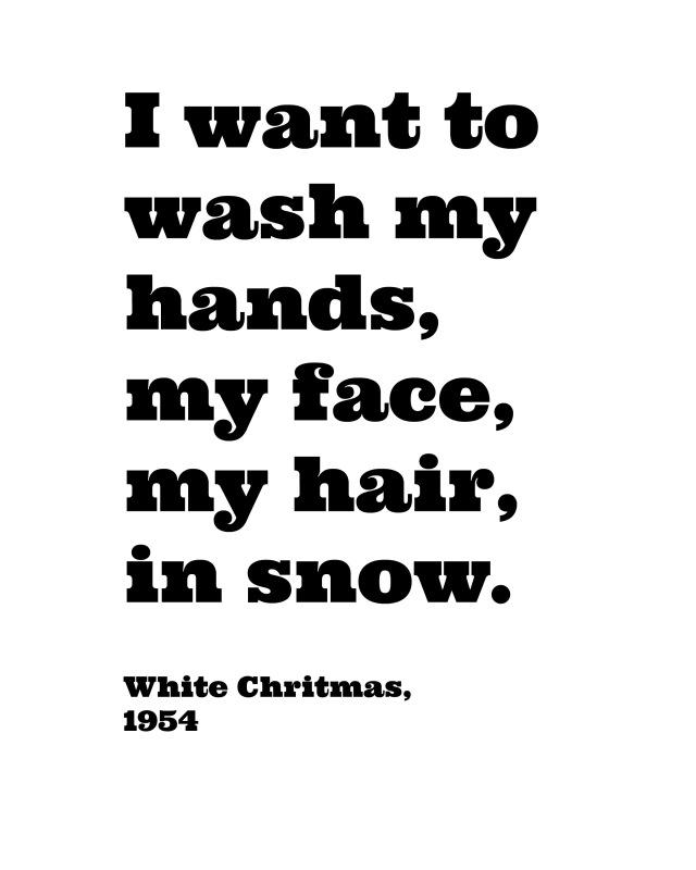White Christmas Print.jpg