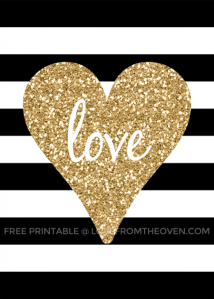 Free-Printable-Love-Sign-at-Love-From-The-Oven-450x630