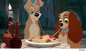 lady-and-the-tramp-530x300
