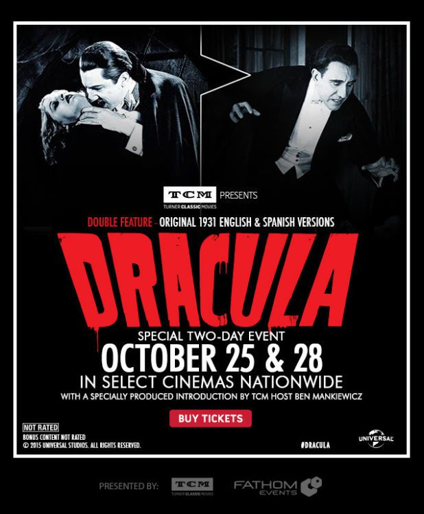 Dracula-TCM-dbl-feat.