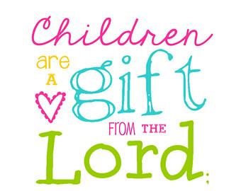 psalm-127-3-5-803833.jpg