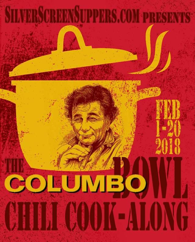 Columbo Bowl