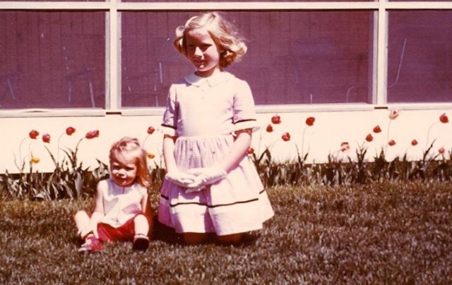 Spring 1965 2
