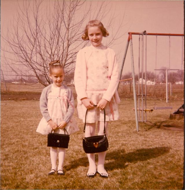 easter-dresses-1969
